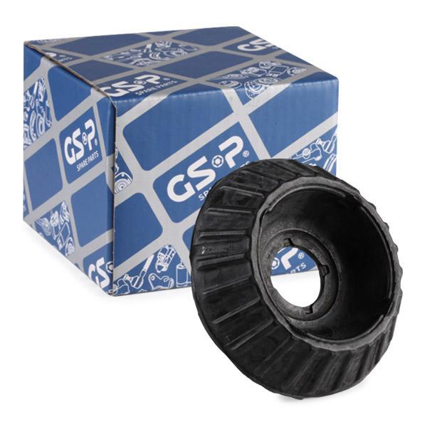 OE Original Domlager und Wälzlager 511652 GSP