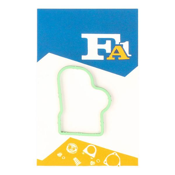 FA1: Original Ansaugkrümmerdichtung 512-006 ()