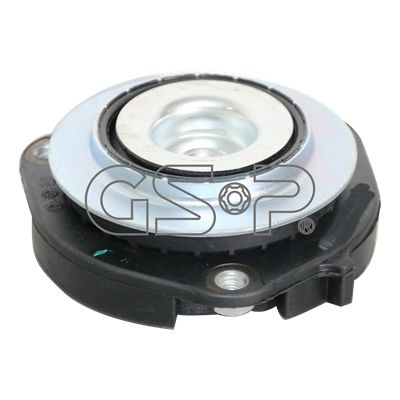 GSP Top Strut Mounting 512332S