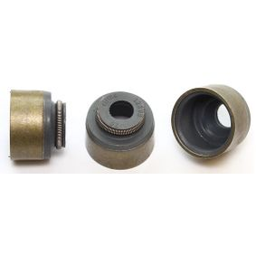 buy and replace Seal, valve stem ELRING 019.140