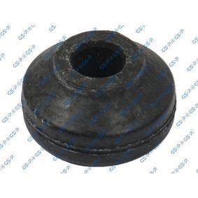 Anschlagpuffer, Federung GSP 512873 mit 15% Rabatt kaufen