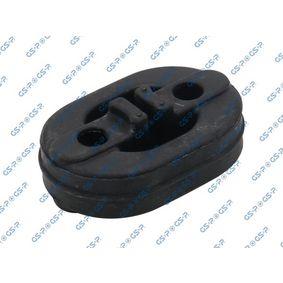 GRM13351 GSP Anschlagpuffer, Schalldämpfer 513351 günstig kaufen