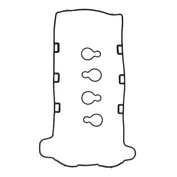 068.080 Tiivistesarja, vent. koppa ELRING - Edullisia merkki tuotteita