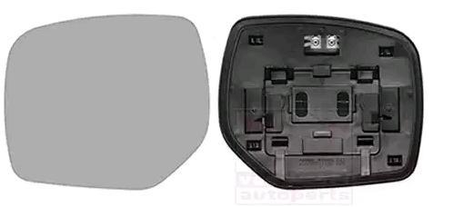 Original Sidospeglar 5141837 Subaru