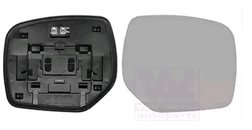 Original Backspeglar 5141838 Subaru
