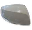Original Kryt spatneho zrkadla 5141844 Subaru