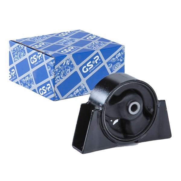 Buy GSP Engine Mounting 514313 truck