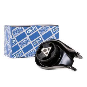 GSP Lagerung Motor 514431