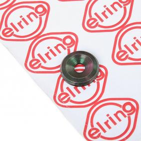 buy and replace Heat Shield, injection system ELRING 086.843