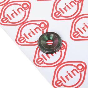 Aγοράστε και αντικαταστήστε τα Θερμομονωτικός δίσκος, σύστημα ψεκασμού ELRING 086.843