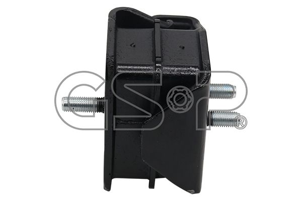 Buy GSP Engine Mounting 514691 truck