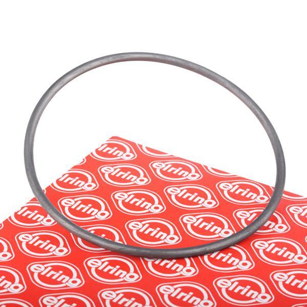Köp ELRING 091.723 - Packning vattenpump: