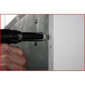 515.3101 Blindnietpistole KS TOOLS - Unsere Kunden empfehlen