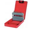 Fräswerkzeuge 515.3207 Niedrige Preise - Jetzt kaufen!