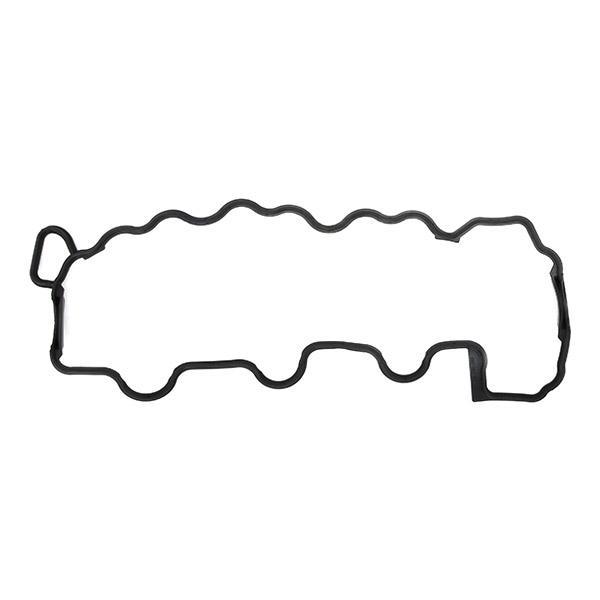 ELRING: Original Zylinderkopfhaubendichtung 130.280 ()