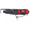 Jig saws 515.5045 at a discount — buy now!