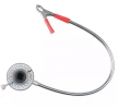 Angular torque gauges 516.1196 at a discount — buy now!
