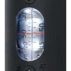516.1512 Drehmomentschlüssel KS TOOLS - Unsere Kunden empfehlen