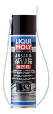 LIQUI MOLY | Universal Cleaner 5168