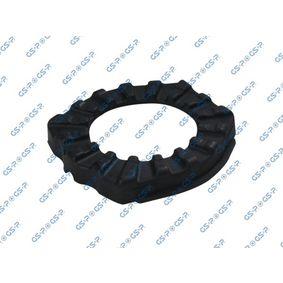 GRM16817 GSP Achsposition 1 Anschlagpuffer, Federung 516817 günstig kaufen