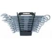 Kombinationsnøgler 517.0048 med en rabat — køb nu!