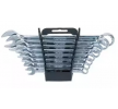 Combination wrenches 517.0048 at a discount — buy now!