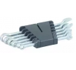 Flare nut wrenches 518.0340 at a discount — buy now!