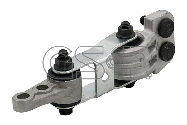 Buy GSP Engine Mounting 518037 truck