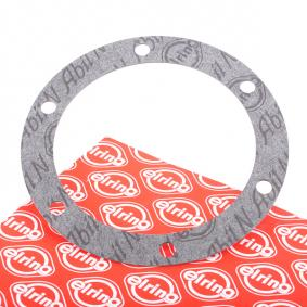 buy and replace Seal, oil strainer ELRING 190.179