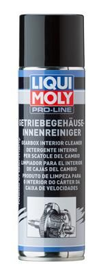 ProLineGetriebegehuseinnenreinig LIQUI MOLY Dose, Inhalt: 500ml Elektronikreiniger 5188 günstig kaufen