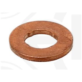 buy and replace Seal Ring, nozzle holder ELRING 293.140
