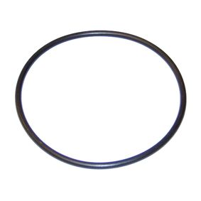 Køb og udskift Pakning, oliefilter ELRING 305.308