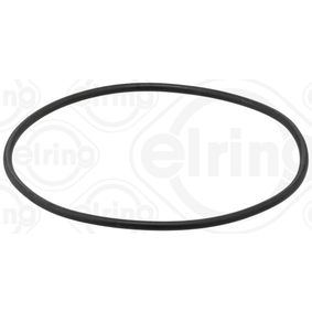 buy and replace Gasket, water pump ELRING 330.915