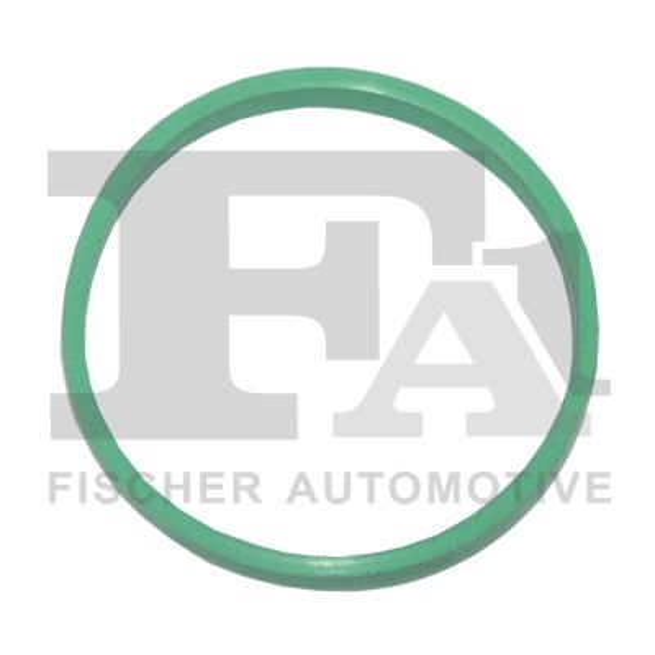 FA1: Original Ansaugdichtung 521-006 ()