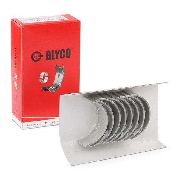 Achetez Roulements GLYCO 71-3694/4 STD () à un rapport qualité-prix exceptionnel