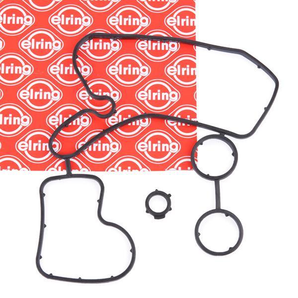 Buy original Oil cooler seal ELRING 526.820