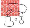 Dichtung Ölkühler 526.820 24h/7 günstig online shoppen