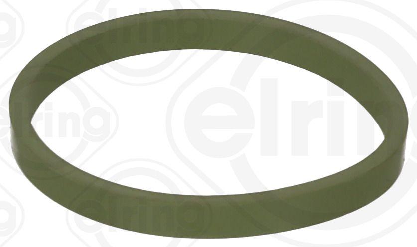 Achetez Joints spi ELRING 470.370 () à un rapport qualité-prix exceptionnel