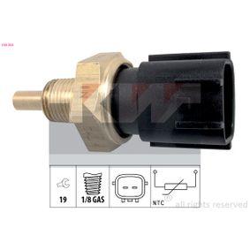 EPS1830358 KW Made in Italy - OE Equivalent Sensor, Öltemperatur 530 358 günstig kaufen
