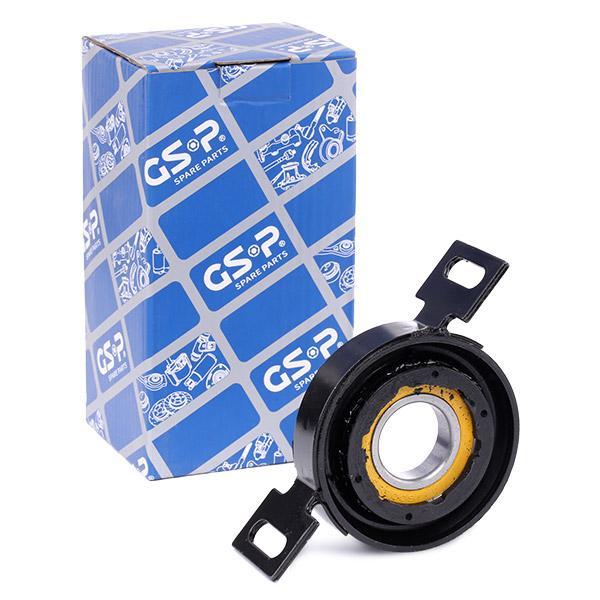 GSP   Upphängning, kardanaxel 530154