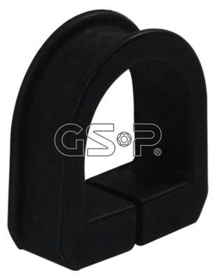 OE Original Lenkungsaufhängung 530204 GSP