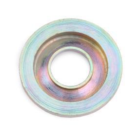Compre e substitua Protecção térmica, sistema de injecção ELRING 693.758