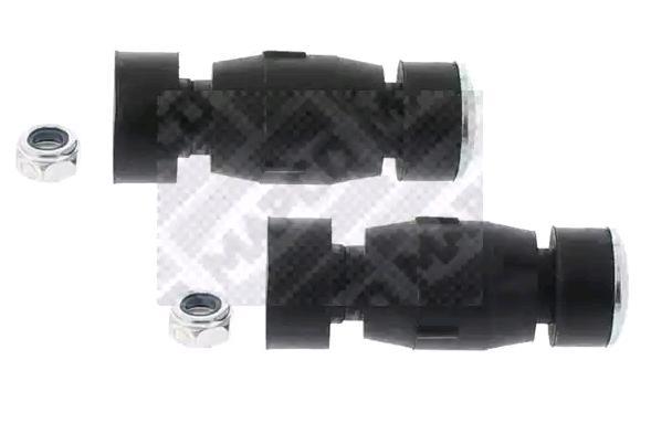 53164 Reparatursatz, Stabilisatorkoppelstange MAPCO - Markenprodukte billig