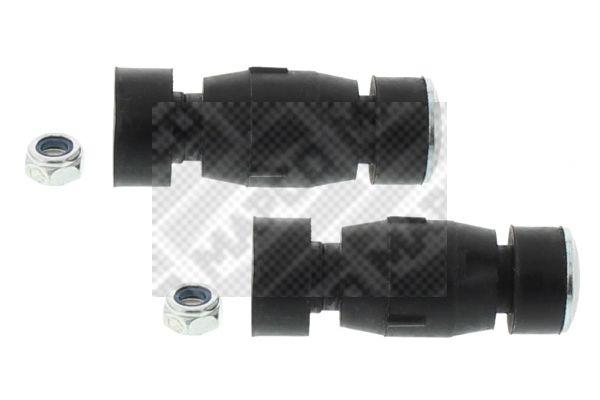 53164 Reparatursatz, Stabilisatorkoppelstange MAPCO in Original Qualität
