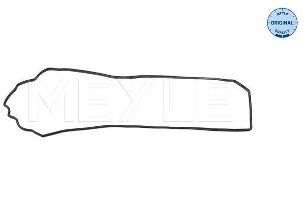 534 001 0004 MEYLE Packning, ventilkåpa: köp dem billigt