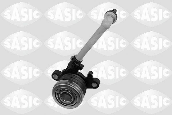 5354008 SASIC Ø: 26mm, Ø: 26mm, Ø: 26mm Zentralausrücker, Kupplung 5354008 günstig kaufen