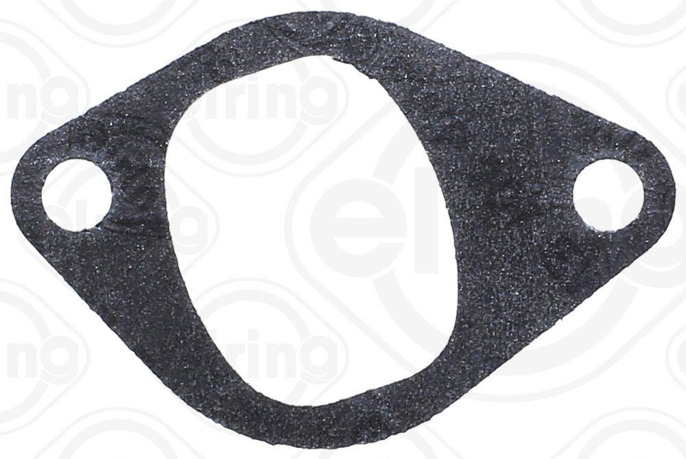 Prstence těsnění a uzávěry 774.669 s vynikajícím poměrem mezi cenou a ELRING kvalitou