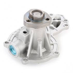 538 0339 10 Wasserpumpe INA - Markenprodukte billig