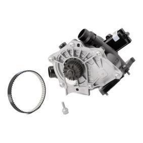 538036010 Wasserpumpe INA 538 0360 10 - Große Auswahl - stark reduziert