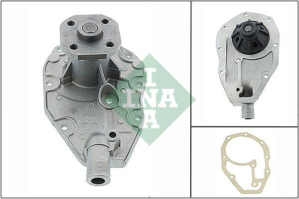 Achetez Système de refroidissement du moteur INA 538 0402 10 () à un rapport qualité-prix exceptionnel